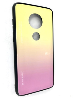 Funda Cristal Case Cover iPhone Samsung Huawei