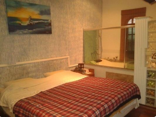 Sobrado Com 3 Dormitórios À Venda, 140 M² Por R$ 450.000,00 - Parque Maria Domitila - São Paulo/sp - So0686