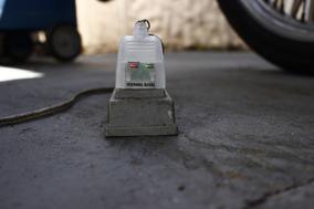 Sensor Teste De Voltagem Chaveiro Marca Qualidade Ilumi