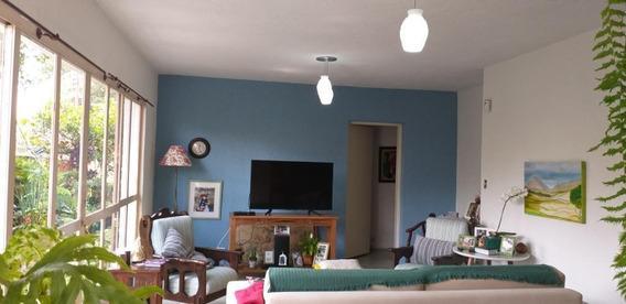 Casa Com 4 Dormitórios Para Alugar, 234 M² Por R$ 5.500/mês - Jardim Ernestina - São Paulo/sp - Ca1200
