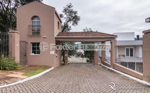 Casa, 3 Dormitórios, 180 M², Vila Nova - 103395