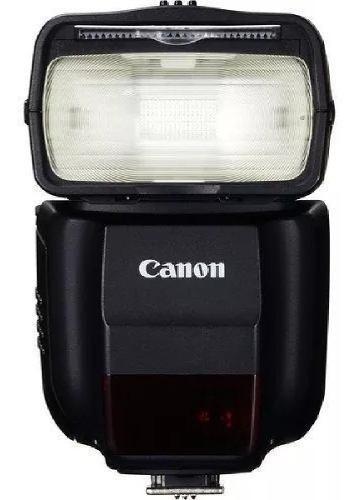Flash Da Canon Rt Ii 430ex