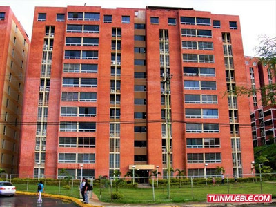Apartamentos En Venta Asrs Tp Mls #18-8493---04166053270