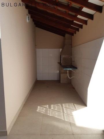 Casa - Ca01569 - 2861747