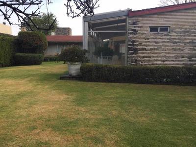 Casa Para Remodelar O Demoler