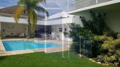 Casa Alto Padrão Para Venda Em Rio De Janeiro, Barra Da Tijuca, 2 Dormitórios, 2 Suítes - Cs17720_2-1155499