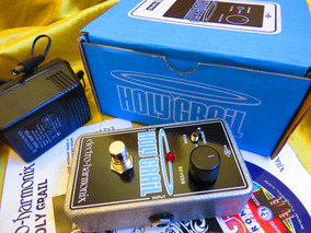 Electro Harmonix Holy Grail Nano Reverb ... Boss Rv3 Rv5 Rv6