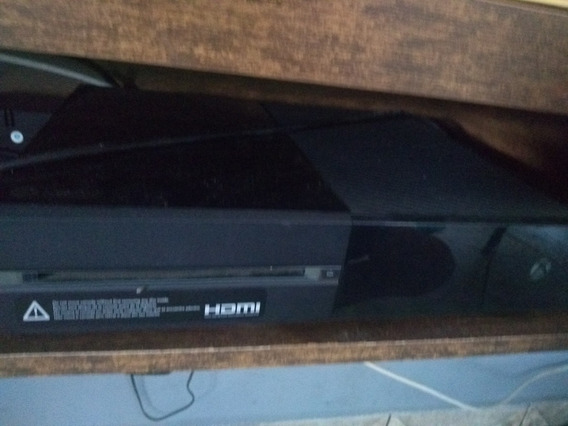 Xbox One 6 Jogos 2 Controlea