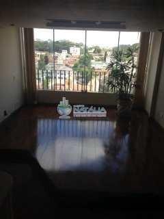 Apartamento Com 4 Dorms, Tremembé, São Paulo, Cod: 63450 - A63450