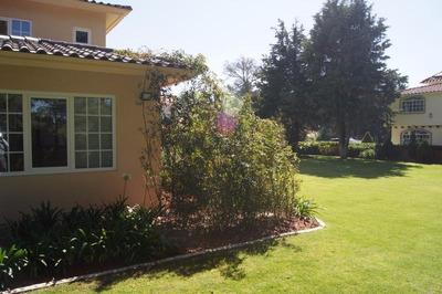 Puerta Del Carmen Hermosa Residencia Contemporanea Con Amplio Jardin