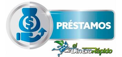 Prestamistas Sin en Mercado Libre Costa Rica
