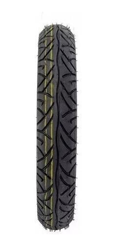Pneu Dianteiro Remold 100 80 17 Twister 300 Fazer Ninja ´ ;