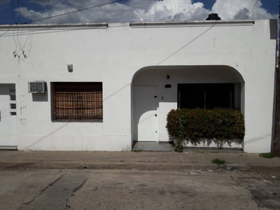 Casas Alquiler Azcuénaga