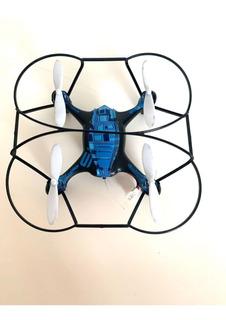 Mini Drone Brookstone Hd 720p Wifi. Flightforce