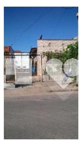 Casa-porto Alegre-sarandi   Ref.: 28-im424141 - 28-im424141