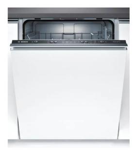 Lavavajillas Bosch Panelable Smv25axooe Nuevo 45% Dcto Ofer