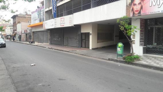 Cochera - Centro
