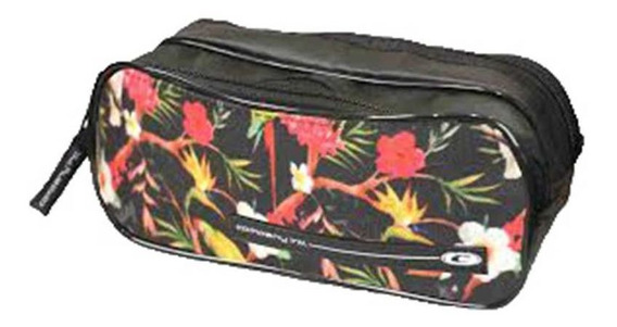 Porta Lápis Company Tropical