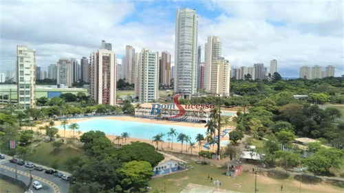 Apartamento Com 3 Dormitórios À Venda, 110 M² Por R$ 1.300.000,00 - Jardim Anália Franco - São Paulo/sp - Ap2552