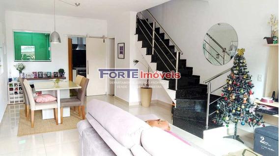 Sobrado Com 3 Dorms, Vila Mazzei, São Paulo - R$ 535 Mil, Cod: 42903588 - V42903588