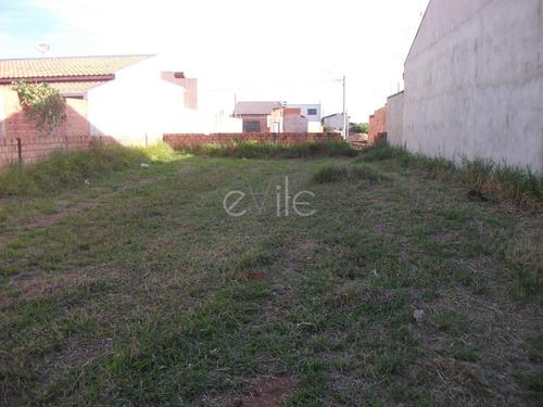 Terreno À Venda Em João Aranha - Te007633