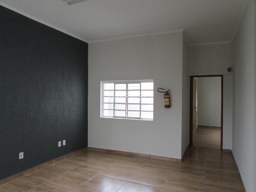 Imagem 1 de 6 de Sala Para Aluguel, Cidade Jardim Ii - Americana/sp - 8787