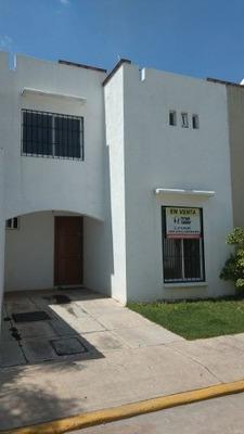 Casa En Venta En Campo Real