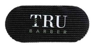 Tru Barber Set X2 Seleccionadores Velcro P/ Pelo Barberia