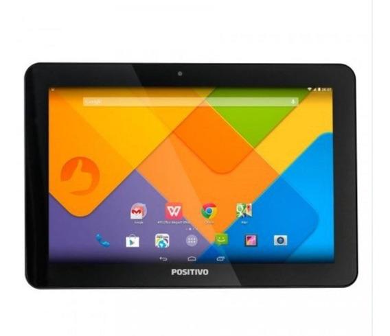 Tablet Ips T1060 Quad Core Bluetooth / 3g / Wifi / 16gb