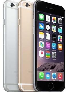 Apple iPhone 6 Plus 128gb * 4g Brasil R$ 2.499,00 Avista