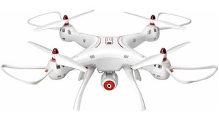 Drone Syma X8sw Wifi Video/photo 2.4g Quadrocopter