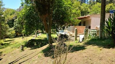 Ex Casa 1quarto Bem Grande 7000/ M