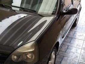 Renault Clio 1.6 16v Privilège 5p 2005