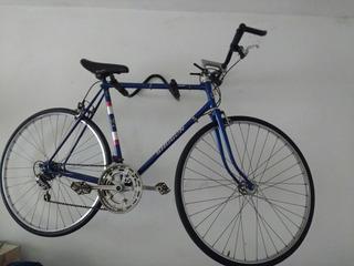 Bicicleta Shogun 300 Japonesa