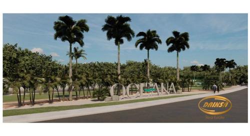 Imagen 1 de 14 de Apartamento En Venta En Punta Cana