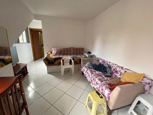 Sobrado - Vila Guarani - Mi129504