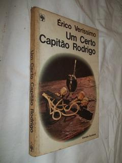 * Livro Avulso Grandes Sucessos Da Literatura Abril Cultural