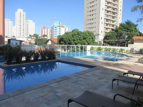 Imagem 1 de 30 de Apartamento - Ref: 5398