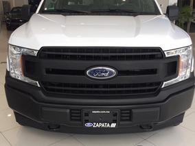 Ford F-150 !!nacidos Ford, Nacidos Fuertes!!
