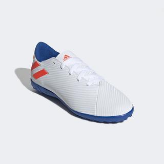Zapatillas adidas Nemeziz Messi Para Niños T 35 Al 38 Mgvjr