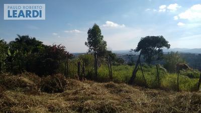 Area Mirante Do Arujá - Arujá - Ref: 429887