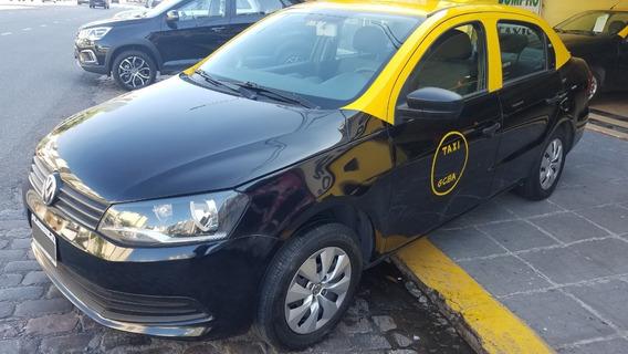Taxis-pensas Iniciarte? -taxis De 2014 En Adel. Consultanos!