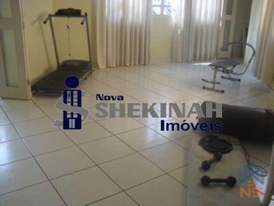 Casa Residencial À Venda, Jardim Jua, São Paulo - Ca0020. - Ca0020
