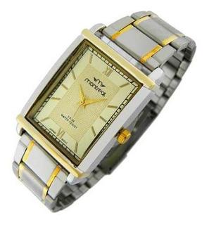 Reloj Montreal Hombre Ml502 Envío Gratis Tienda Oficial