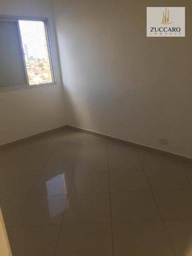 Apartamento No Bom Clima - Ap13443