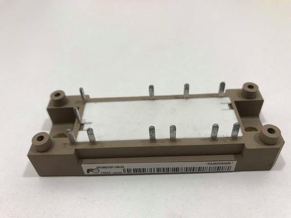 Modulo Igbt Fuji 6r1mbi75p-160-54