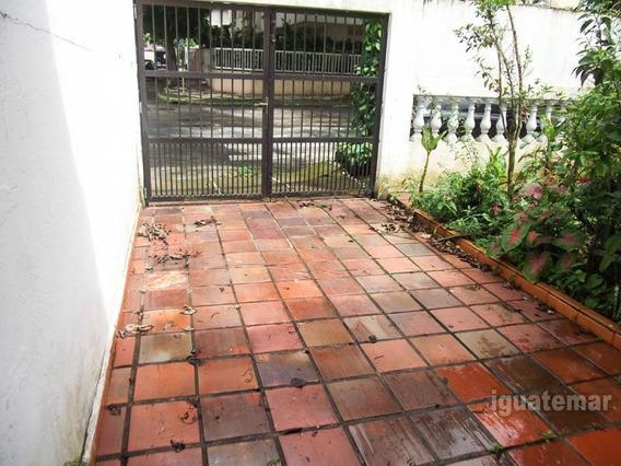 Casa A Venda No Guarujá - Em2560mle