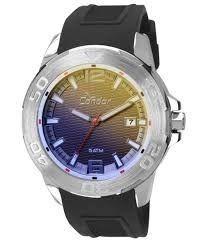 Relógio Masculino Condor Co2415al/8c