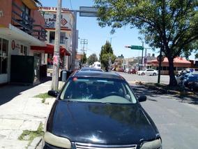 Chevrolet Malibú Ls
