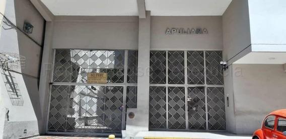 Fg Apartamento En Venta En Sabana Grande Mls #20-9522